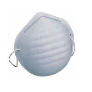 Sanding Dust Masks - 50 Per Box