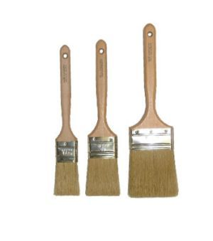 Glaze Brush - 2