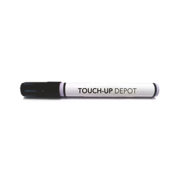 Touch-up Markers