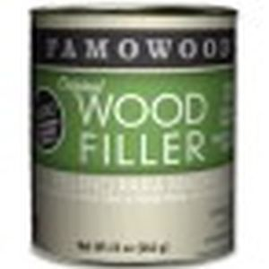 Famowood Fillers - Walnut 23 oz.