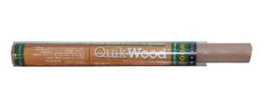 Quikwood Epoxy Putty - Single 7 Beige Stick