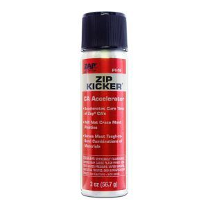 Zip Kicker - 5 oz. Refill