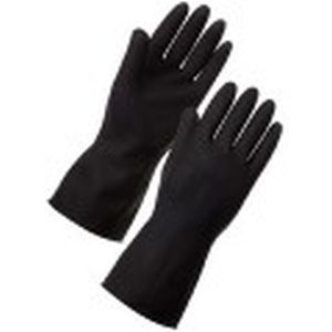 Light Weight Stripping Glove