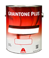 Graintone Plus Clear Glaze Base - 1
