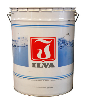 KLIMA WB Clear Thixo Sealer - Gallon