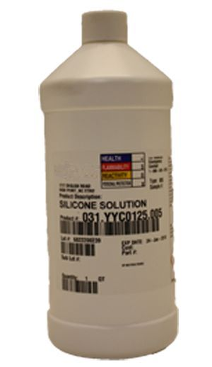 Axalta Silicone Fisheye Eliminator Solution - Quart